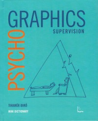 Psychographics Supervision